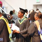 Berkeley Graduation Bermuda, June 25 2015-89