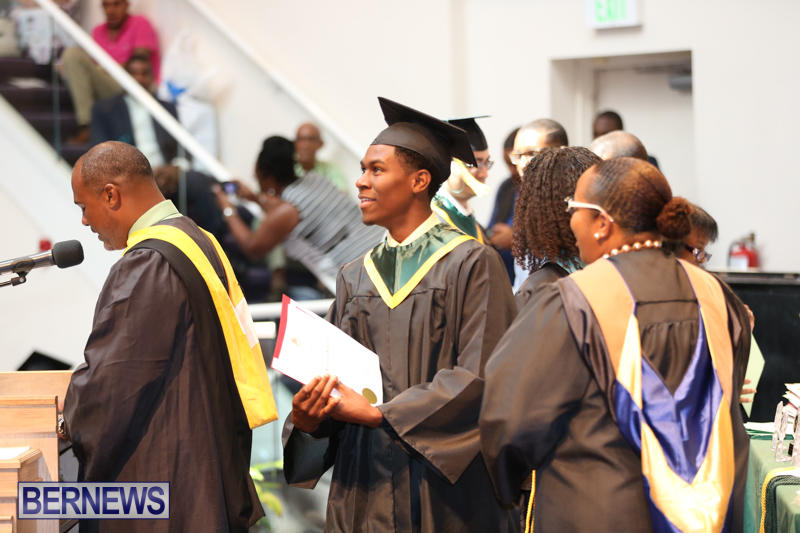 Berkeley-Graduation-Bermuda-June-25-2015-89