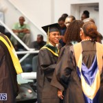 Berkeley Graduation Bermuda, June 25 2015-91