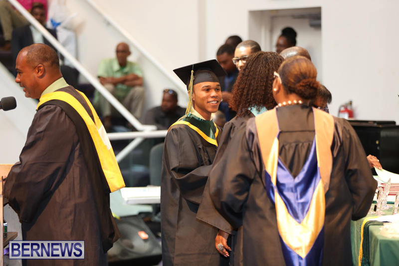 Berkeley-Graduation-Bermuda-June-25-2015-91