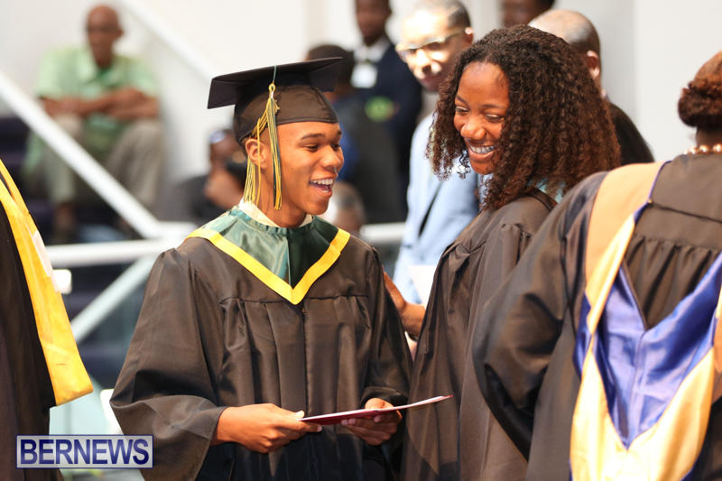 Berkeley-Graduation-Bermuda-June-25-2015-92