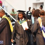 Berkeley Graduation Bermuda, June 25 2015-93