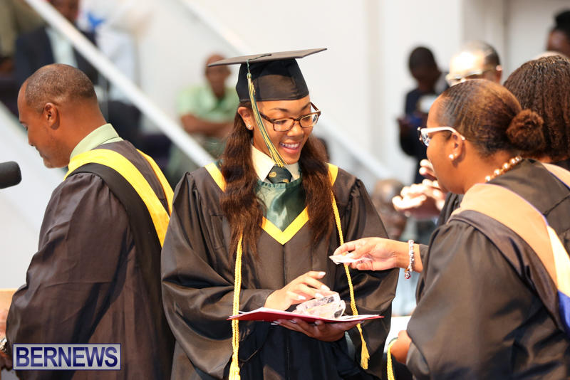 Berkeley-Graduation-Bermuda-June-25-2015-94