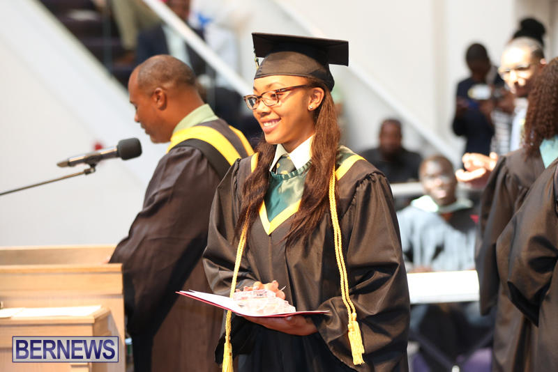Berkeley-Graduation-Bermuda-June-25-2015-95