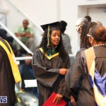 Berkeley Graduation Bermuda, June 25 2015-96