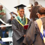 Berkeley Graduation Bermuda, June 25 2015-98