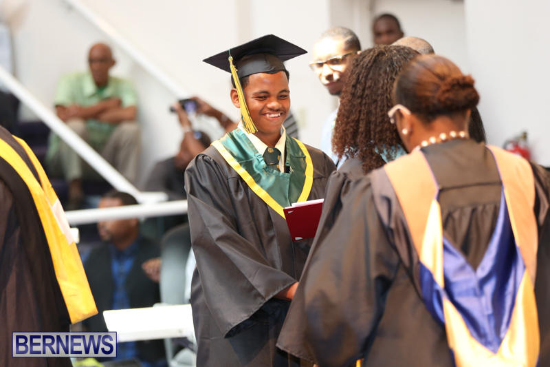 Berkeley-Graduation-Bermuda-June-25-2015-98