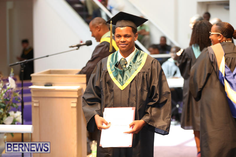 Berkeley-Graduation-Bermuda-June-25-2015-99