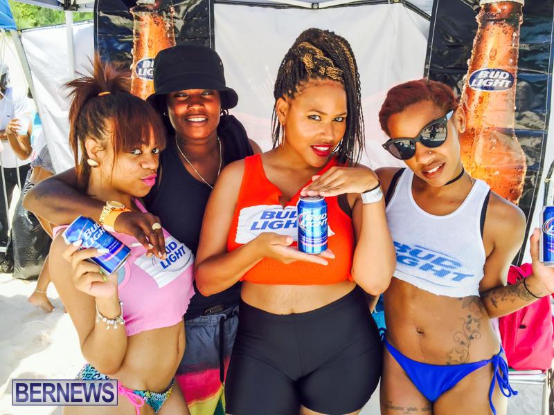 Bermie Beer Fest Bermuda, June 15 2015-1
