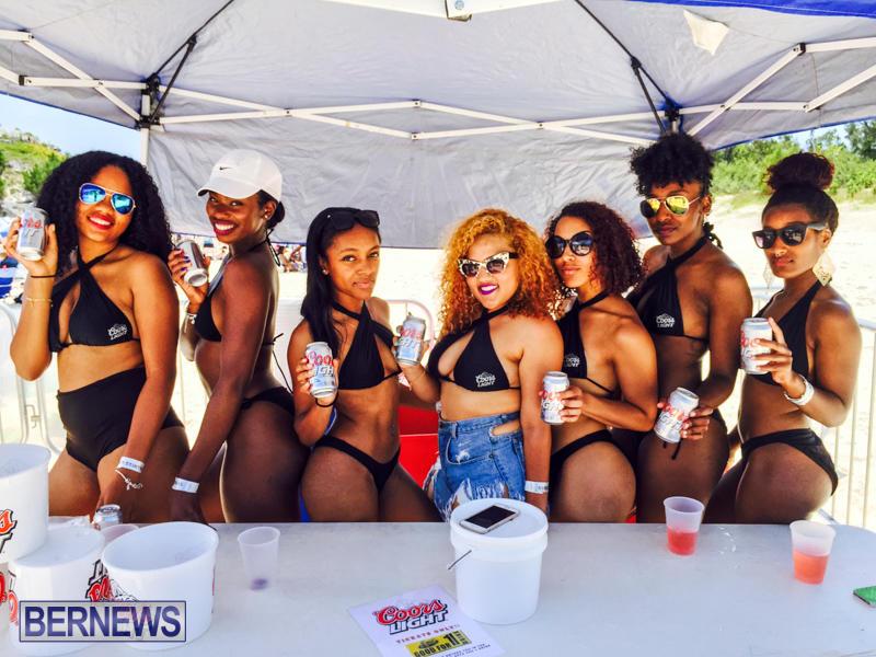 Bermie Beer Fest Bermuda, June 15 2015-3