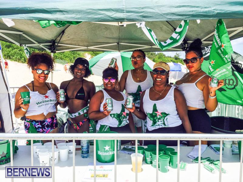 Bermie Beer Fest Bermuda, June 15 2015-4