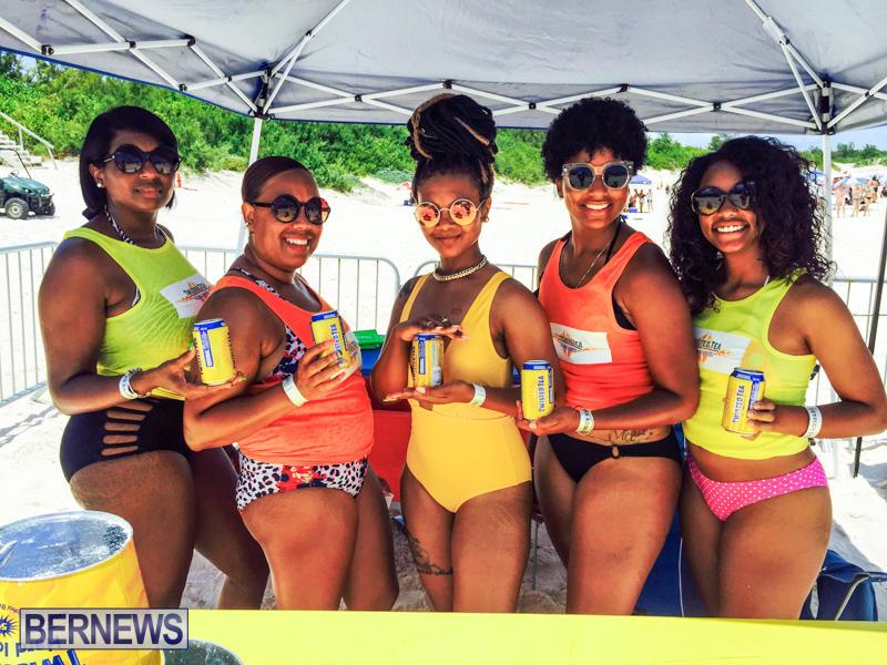 Bermie Beer Fest Bermuda, June 15 2015-5