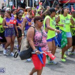 Bermuda Heroes Weekend Parade of Bands, June 13 2015-10