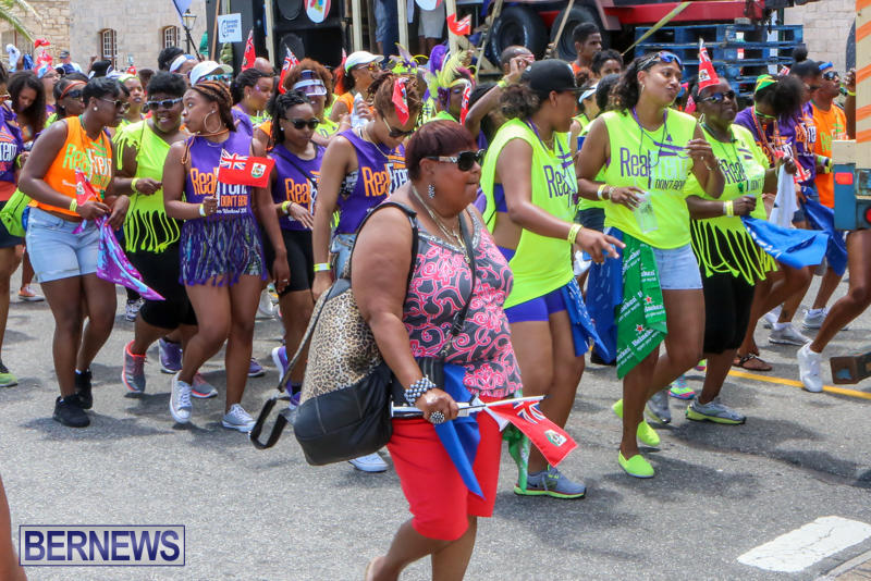 Bermuda-Heroes-Weekend-Parade-of-Bands-June-13-2015-10