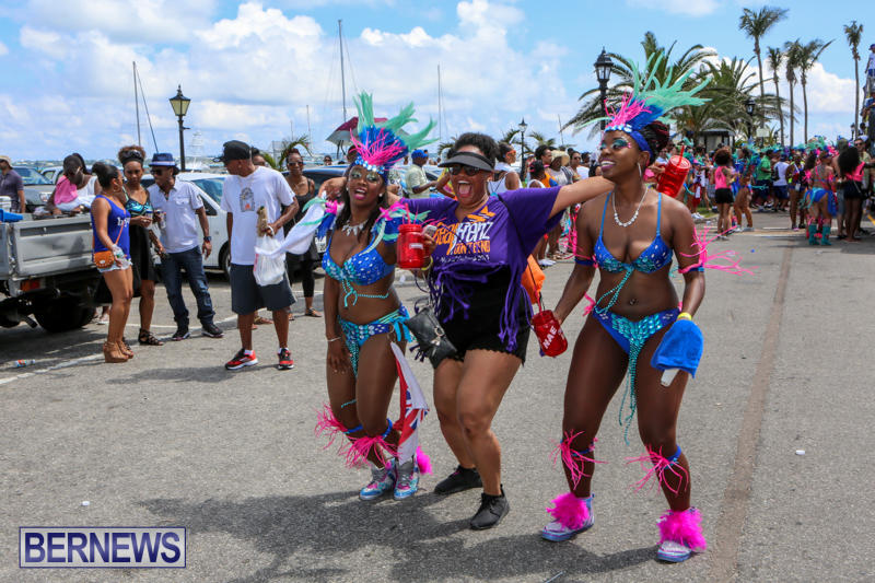 Bermuda-Heroes-Weekend-Parade-of-Bands-June-13-2015-101