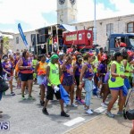 Bermuda Heroes Weekend Parade of Bands, June 13 2015-11