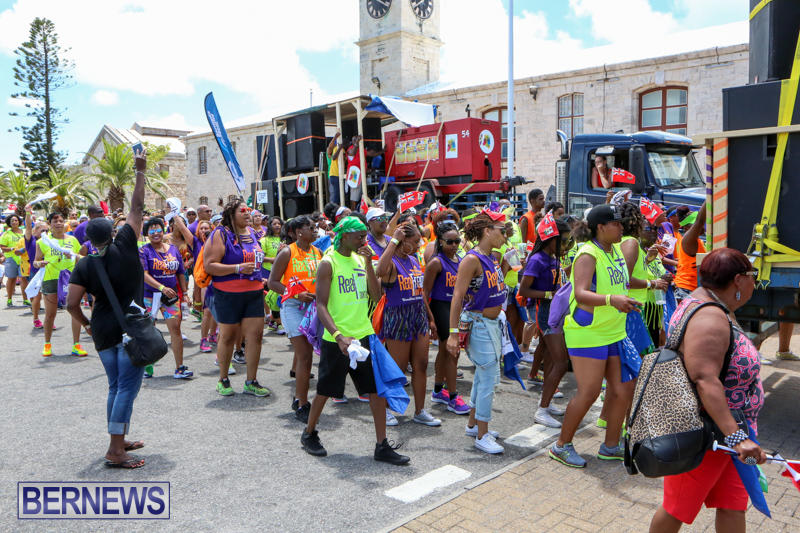 Bermuda-Heroes-Weekend-Parade-of-Bands-June-13-2015-11
