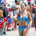 Bermuda Heroes Weekend Parade of Bands, June 13 2015-110