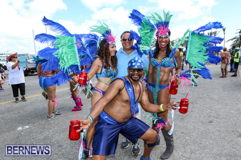 Bermuda-Heroes-Weekend-Parade-of-Bands-June-13-2015-122