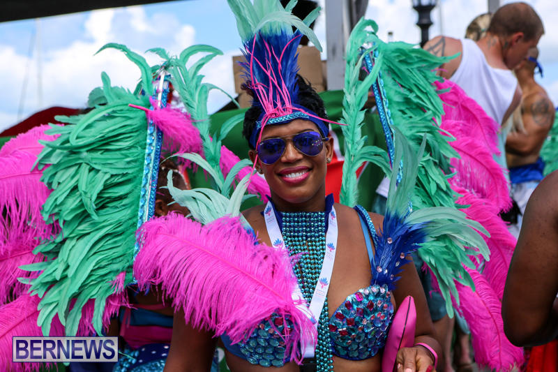 Bermuda-Heroes-Weekend-Parade-of-Bands-June-13-2015-125