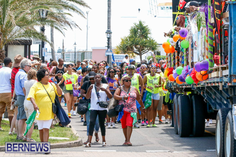 Bermuda-Heroes-Weekend-Parade-of-Bands-June-13-2015-13