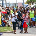 Bermuda Heroes Weekend Parade of Bands, June 13 2015-14