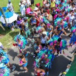 Bermuda Heroes Weekend Parade of Bands, June 13 2015-164