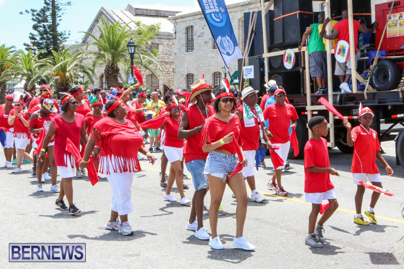 Bermuda-Heroes-Weekend-Parade-of-Bands-June-13-2015-17