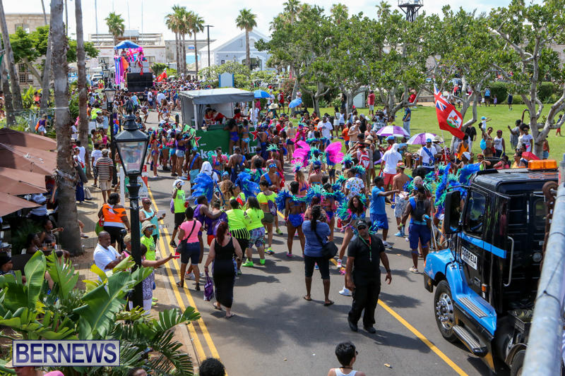 Bermuda-Heroes-Weekend-Parade-of-Bands-June-13-2015-172