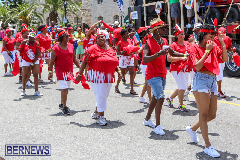 Bermuda-Heroes-Weekend-Parade-of-Bands-June-13-2015-18