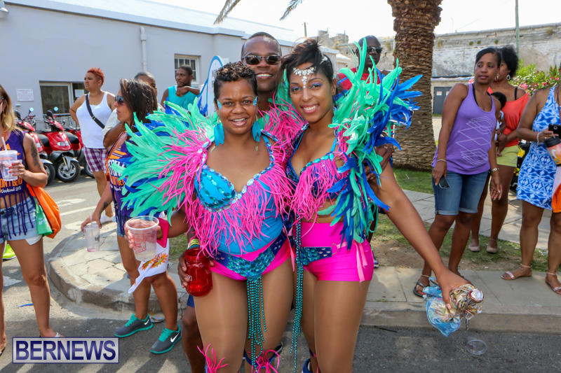 Bermuda-Heroes-Weekend-Parade-of-Bands-June-13-2015-195