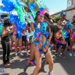 Bermuda Heroes Weekend Parade of Bands, June 13 2015-199