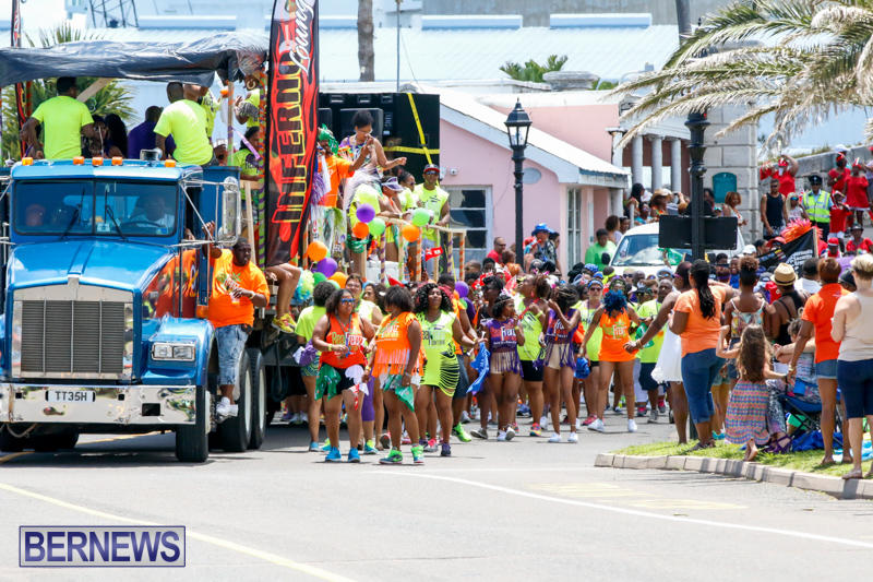 Bermuda-Heroes-Weekend-Parade-of-Bands-June-13-2015-2