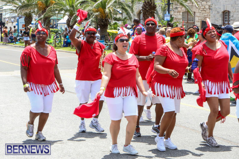 Bermuda-Heroes-Weekend-Parade-of-Bands-June-13-2015-20