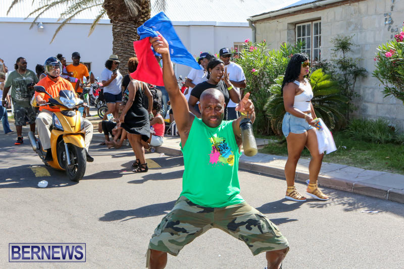 Bermuda-Heroes-Weekend-Parade-of-Bands-June-13-2015-201