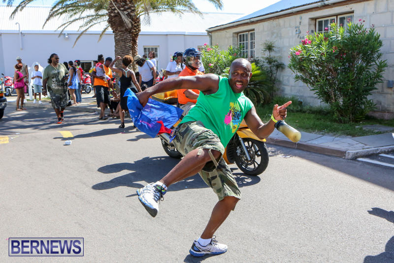 Bermuda-Heroes-Weekend-Parade-of-Bands-June-13-2015-202