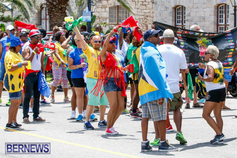 Bermuda-Heroes-Weekend-Parade-of-Bands-June-13-2015-22