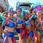 Bermuda Heroes Weekend Parade of Bands, June 13 2015-243