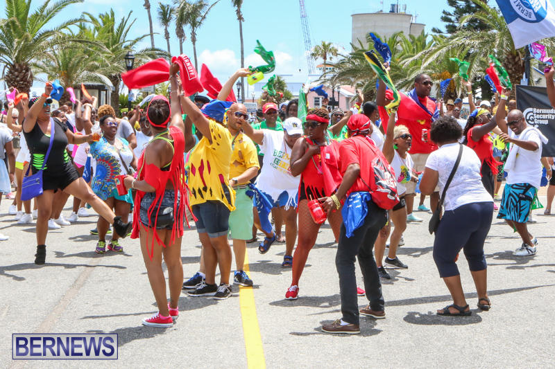 Bermuda-Heroes-Weekend-Parade-of-Bands-June-13-2015-25