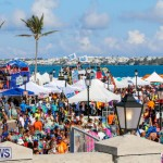 Bermuda Heroes Weekend Parade of Bands, June 13 2015-260