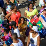 Bermuda Heroes Weekend Parade of Bands, June 13 2015-268