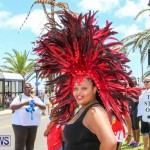 Bermuda Heroes Weekend Parade of Bands, June 13 2015-29