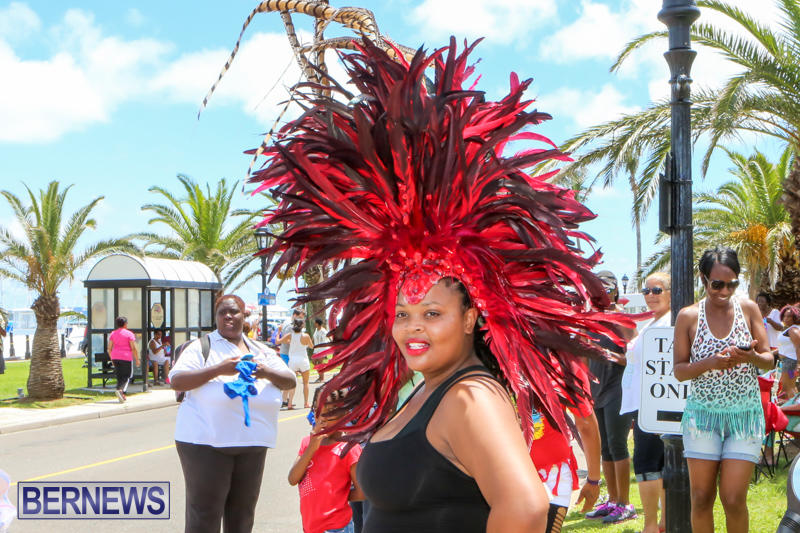 Bermuda-Heroes-Weekend-Parade-of-Bands-June-13-2015-29