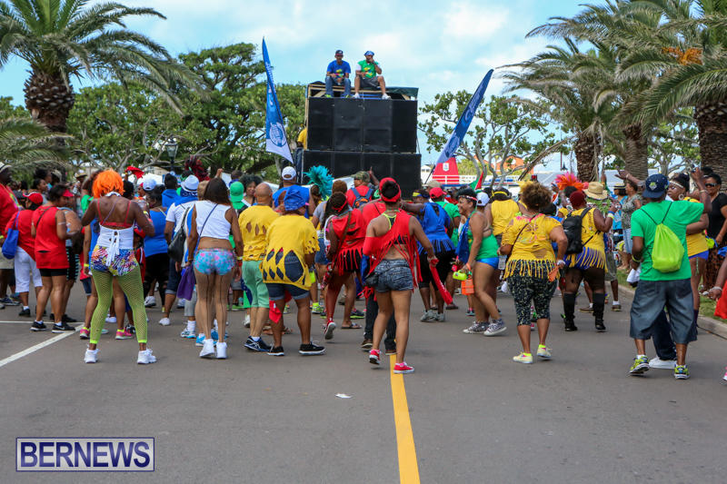 Bermuda-Heroes-Weekend-Parade-of-Bands-June-13-2015-31