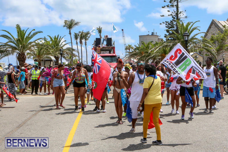 Bermuda-Heroes-Weekend-Parade-of-Bands-June-13-2015-36