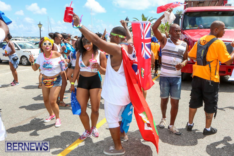 Bermuda-Heroes-Weekend-Parade-of-Bands-June-13-2015-41