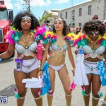 Bermuda Heroes Weekend Parade of Bands, June 13 2015-44