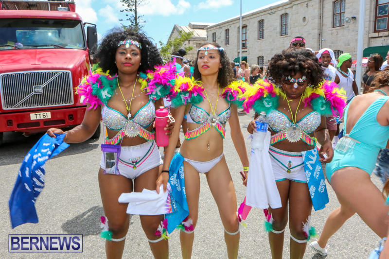 Bermuda-Heroes-Weekend-Parade-of-Bands-June-13-2015-44