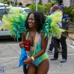 Bermuda Heroes Weekend Parade of Bands, June 13 2015-56