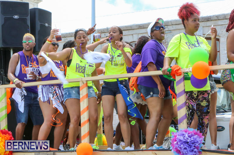 Bermuda-Heroes-Weekend-Parade-of-Bands-June-13-2015-8